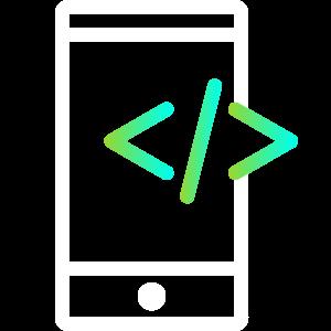 Desenvolvimento-icon
