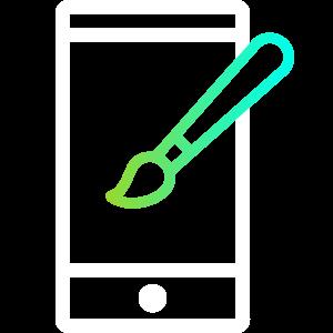 Design-App-Icon
